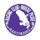 Logo R.C. Riviere Pilote