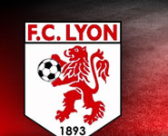 FC Lyon Football Club