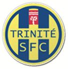 Trinite Sport Football Club